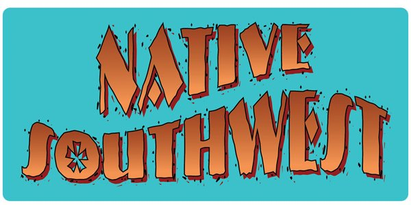 Native Southwest