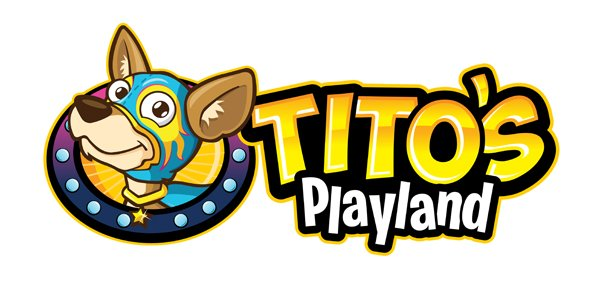 Tito's Playland