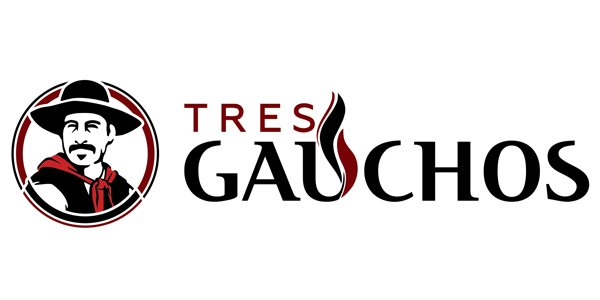 Tres Gauchos Grill