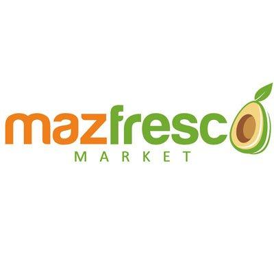 Mazfresco Market