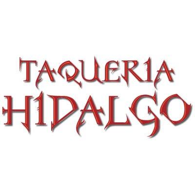 Taqueria Hidalgo
