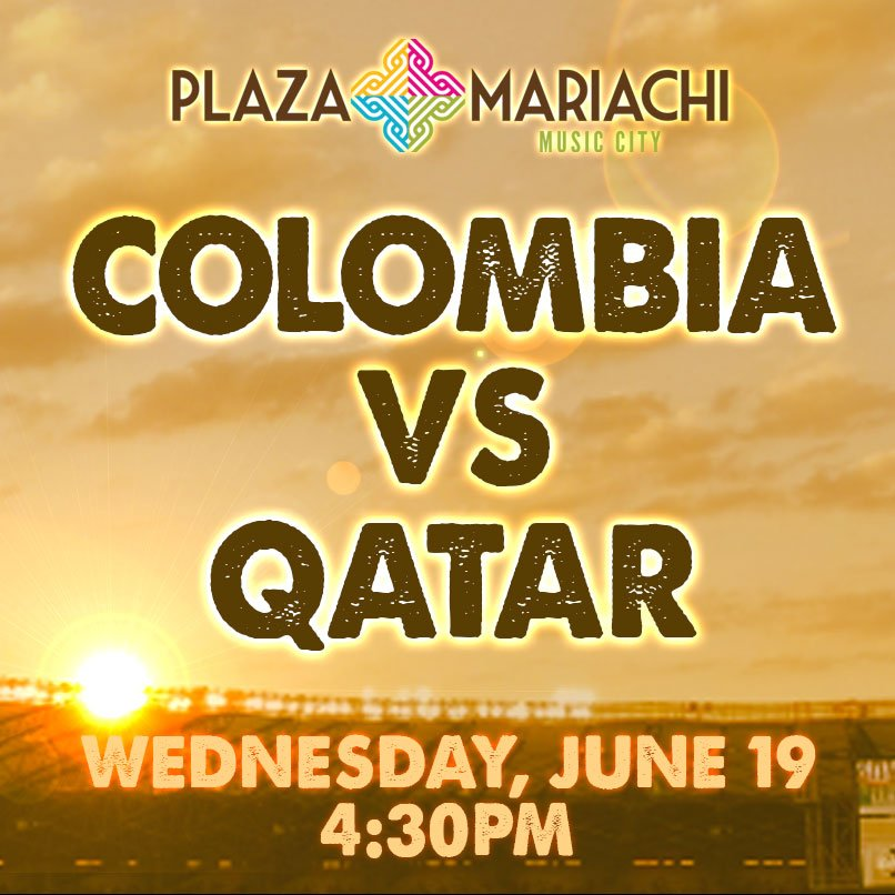 colombia vs qatar - photo #8