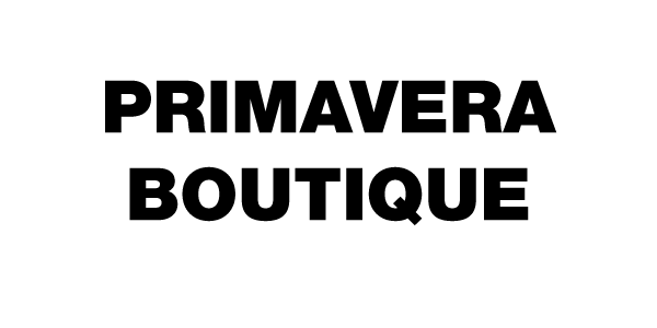 Primavera Boutique
