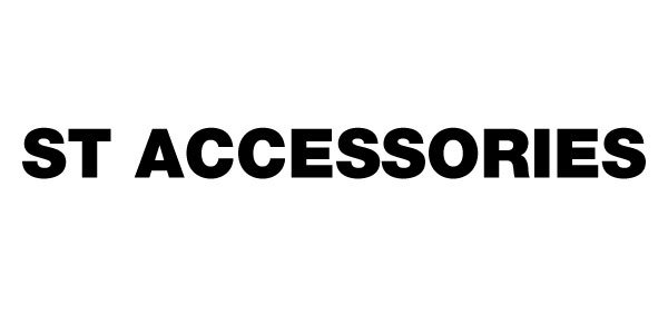 ST Accessories