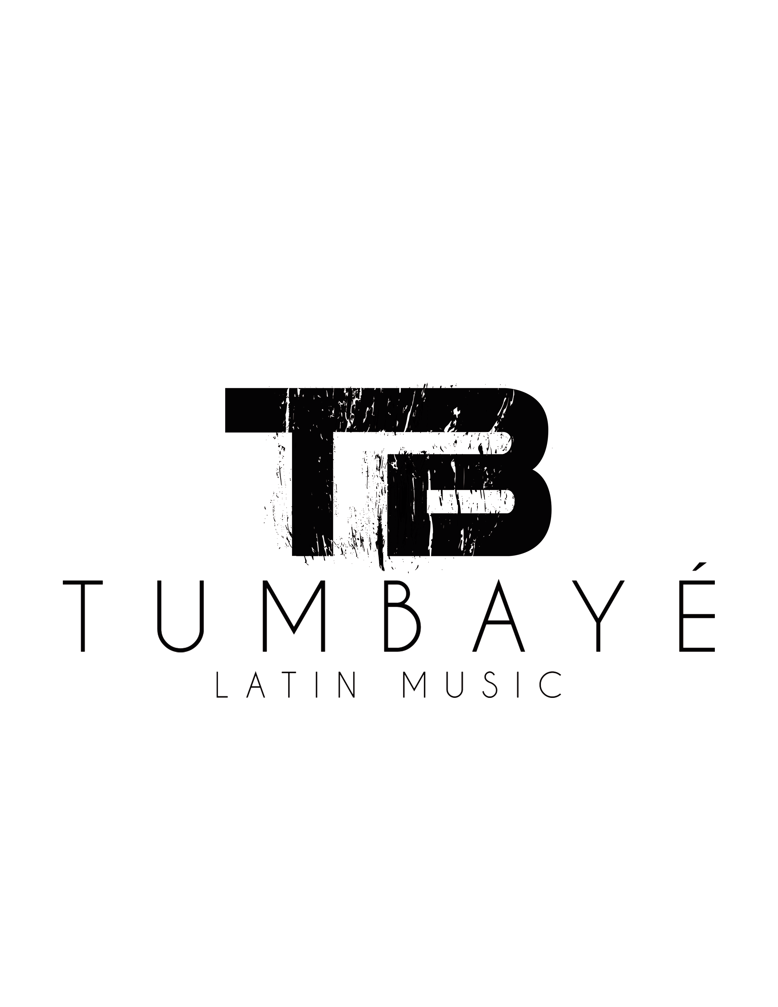 Tumbaye Latin Band