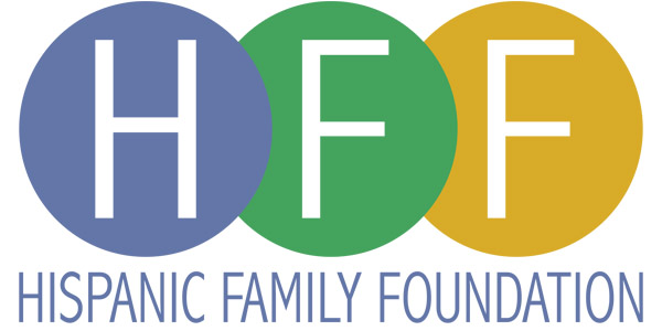 Non Profit Hispanic Family Foundation