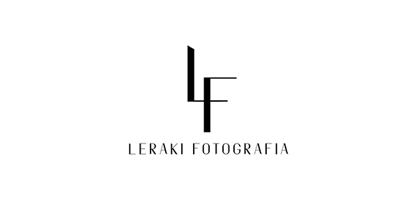Leraki Professional Photography