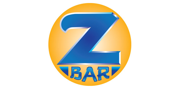 Z Bar Cocktails and Beer