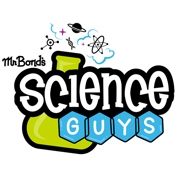 Free Children's Science Show