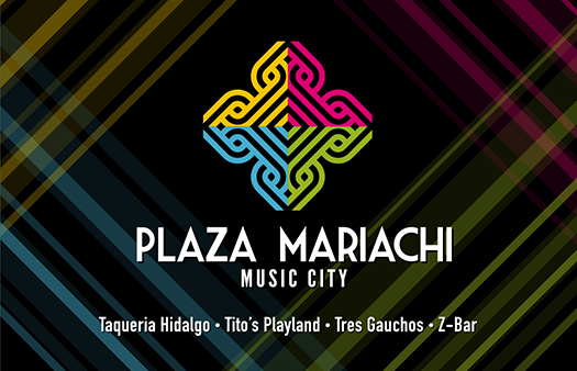 Plaza Gift Card