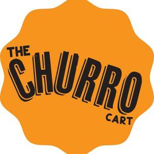 Fresh Churros