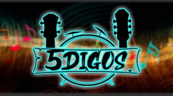 Spanish Rock Band